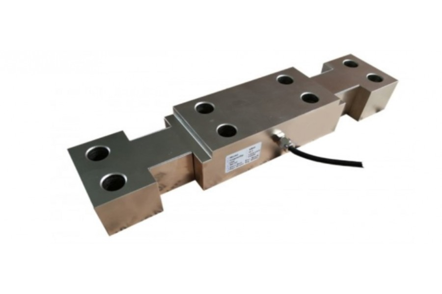 SBT - Special Production Loadcell
