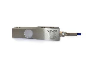 Tuna BS 200 - 500 - 1000 - 2000 Kg Yük Hücresi