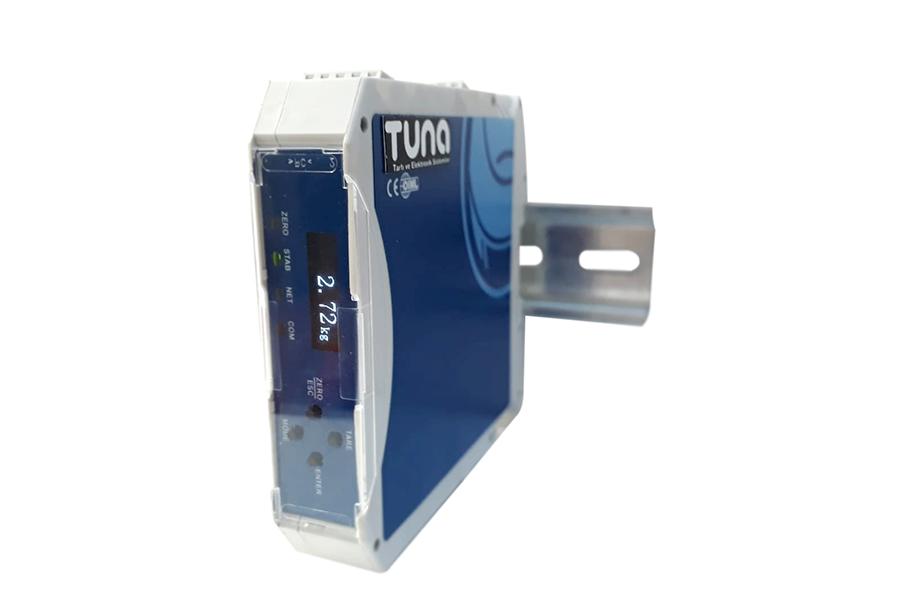 Tuna LTr2 Transmitter