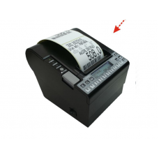 DP201 - Etiket Yazıcı