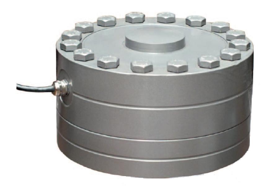 BK-ENG-FSH 40-60-100t Yük Hücresi