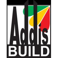 10. Addisbuild Uluslararası Yapı ve Malzemeleri Fuarı - Tuna Tartı