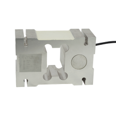 SP-1 Platform Tipi Yük Hücresi