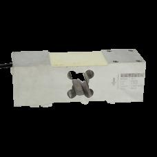 SP-2 Platform Tipi Yük Hücresi