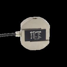STK 50-100-200-500-1000 kg