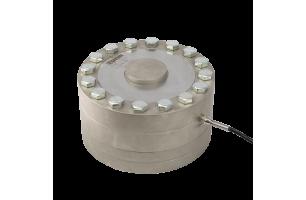 BK-ENG-FS 3.000 - 50.000 kg Yük Hücresi