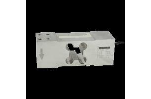 SP-3 Platform Tipi Yük Hücresi