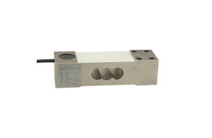 SP-6 Platform Tipi Yük Hücresi