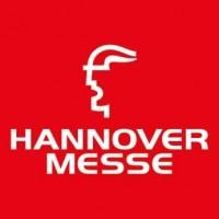 Hannover Messe 2019 / Almanya