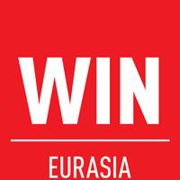 WIN-EURASİA 2019 / İstanbul