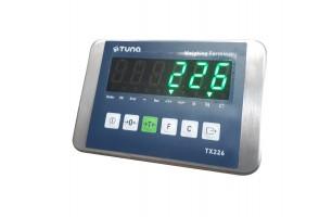 Tuna Tx226 İndikatör