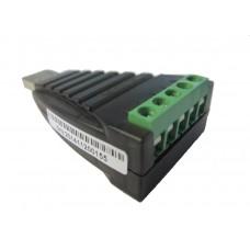 G-885 - USB-RS422/RS485 Çevirici