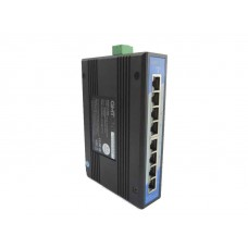 G-6408 - Ethernet Switch
