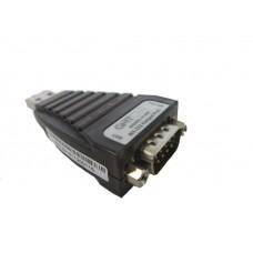 G-882 - USB-RS232 Çevirici