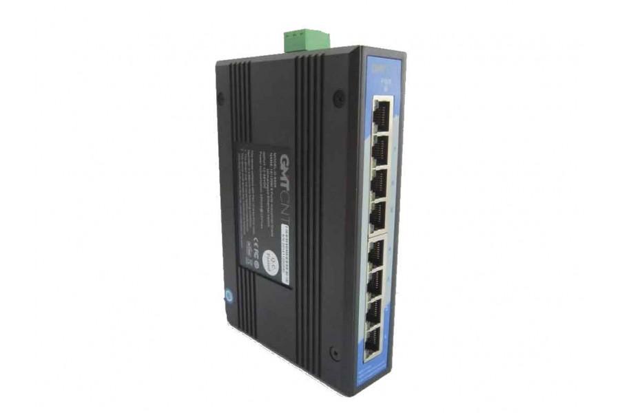 G-6408 - Ethernet Switch Yardımcı Aksesuar