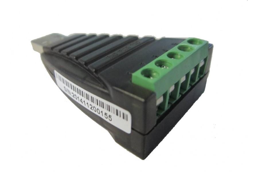 G-885 - USB-RS422/RS485 Çevirici Yardımcı Aksesuar