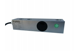 Tuna SLB 200lb-500lb-1000lb Yük Hücresi