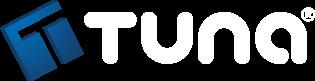 Tuna Tartı ve Elektronik Sistemler Ltd. Şti.