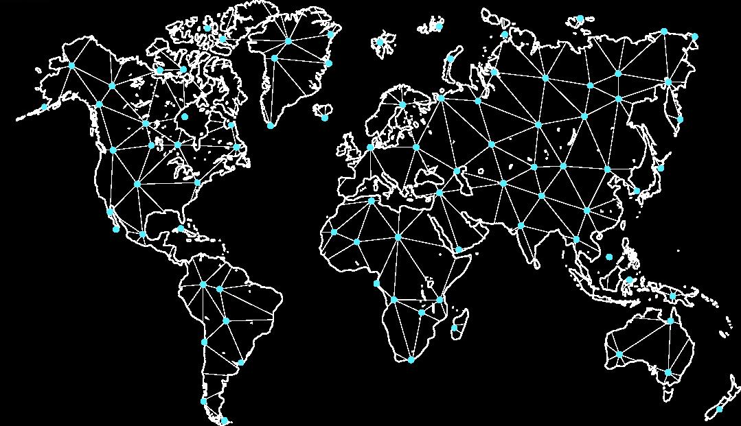 catalog/sistem/slider/slider-harita.png