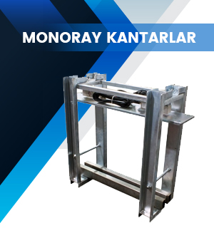 Monoray Kantarlar